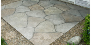 Patio Designs