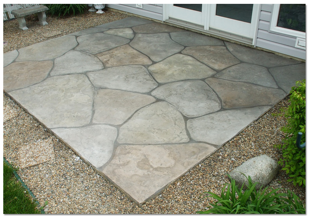 ... Patio Designs | SS Kota Stone ...